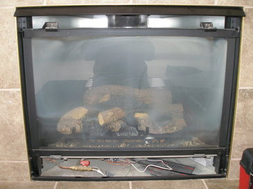Gas Fireplace Service and Repair Specialists - Take A Look ...